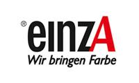partner_einza