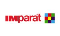 partner_imparat