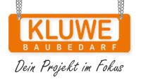 partner_kluwe