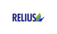 partner_relius
